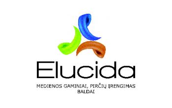 ELUCIDA, UAB