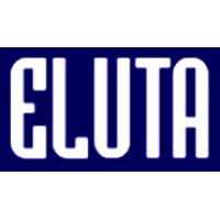 ELUTA, UAB