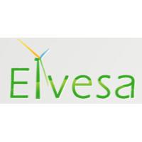 Elvesa, UAB