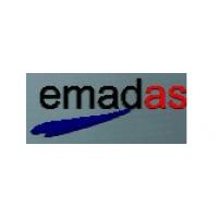 EMADAS, UAB