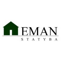EMAN Statyba, UAB