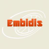 Embidis, UAB