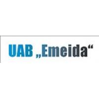 Emeida, UAB