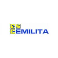 EMILITA, UAB