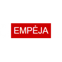 Empėja, VŠĮ