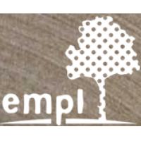 EMPL, UAB