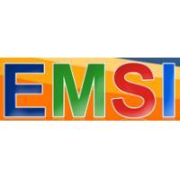 EMSI, UAB