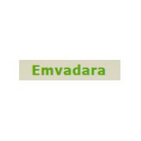 EMVADARA, UAB