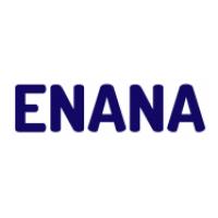 ENANA, UAB
