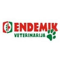 Endemik veterinarija, UAB