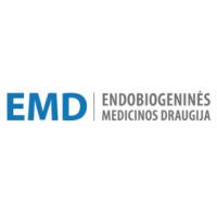 Endobiogeninės medicinos draugija, VŠĮ