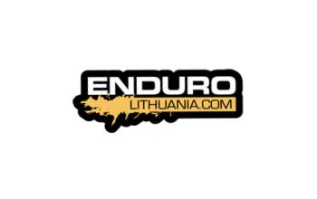 ENDURO LITHUANIA, VŠĮ