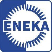 ENEKA, UAB
