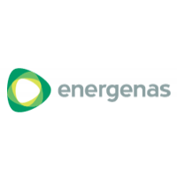 ENERGENAS, UAB