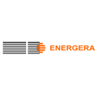 Energera, UAB