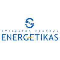ENERGETIKAS, sveikatos centras, UAB