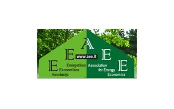 Energetikos Ekonomikos Asociacija