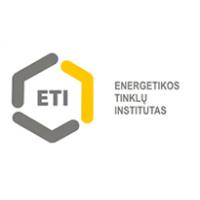 Energetikos tinklų institutas, AB