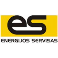 ENERGIJOS SERVISAS, UAB