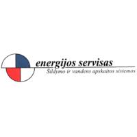 Energijos servisas, Uždaroji Akcinė Bendrovė