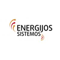 Energijos sistemos, UAB