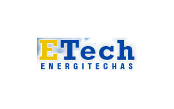 ENERGITECHAS, UAB