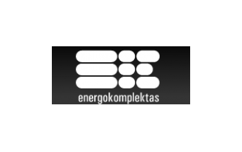 Energokomplektas, UAB