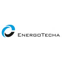 Energotecha, UAB