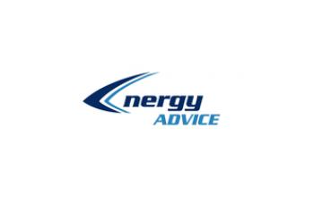 Energy Advice, MB
