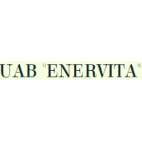 ENERVITA, UAB