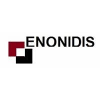 ENONIDIS, UAB