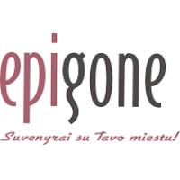 Epigone, UAB