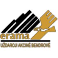 ERAMA, UAB