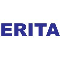 Erita, UAB