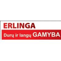 Erlinga, UAB