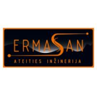 Ermasan, UAB