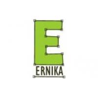 ERNIKA, UAB