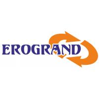 Erogrand, UAB