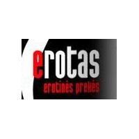 EROTAS, UAB