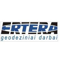ERTERA, UAB