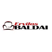 Ervila, UAB