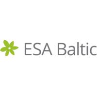 ESA Baltic, UAB