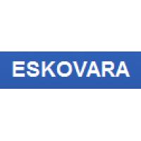 Eskovara, UAB