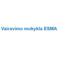 Esma, UAB