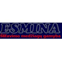 ESMINA, UAB