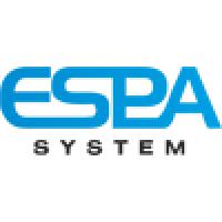 Espa System, UAB