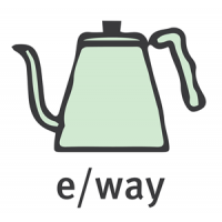 Espress way, UAB