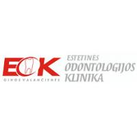 ESTETINĖS ODONTOLOGIJOS KLINIKA, UAB