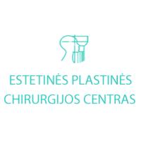 ESTETINĖS PLASTINĖS CHIRURGIJOS CENTRAS