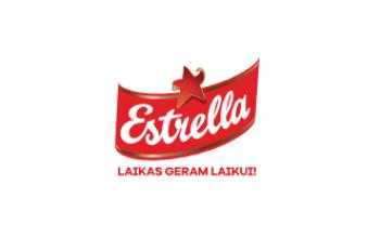 Estrella Baltics, UAB